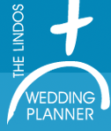 The Lindos Wedding Planner